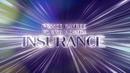 Insurance (Lyric Video) (feat. King Monada)/Prince Kaybee