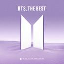 BTS, THE BEST/BTS (防弾少年団)