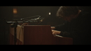 70 PERCENT (Live For Deutsche Grammophon)/Rui Massena