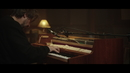 Meditação (Live For Deutsche Grammophon)/Rui Massena