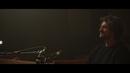 A SONG (Live For Deutsche Grammophon)/Rui Massena