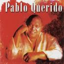 Pablo Querido/Pablo Milanés