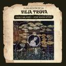 Flor Oculta De La Vieja Trova/Pablo Milanés