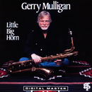 Little Big Horn/Gerry Mulligan