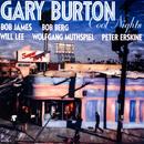 Cool Nights/Gary Burton
