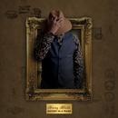Mediterrean Crossing (feat. Nduduzo Makhathini)/Jimmy Dludlu
