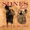 Sones Raíces/Banda El Recodo De Cruz Lizárraga