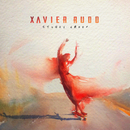 Stoney Creek/Xavier Rudd