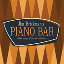 Jim Brickman's Piano Bar: 30 Love Songs Of The 50s & 60s/Jim Brickman