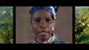 Mother Nature (feat. Sting)/Angelique Kidjo