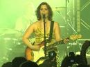 Louie (Live in Austin - 2009)/Ida Maria