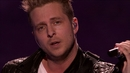 If I Lose Myself (Live From American Idol) (feat. Katharine McPhee)/OneRepublic