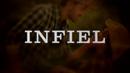 Infiel (LETRA)/Enigma Norteño
