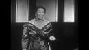 Hotta Chocolatta (Live On The Ed Sullivan Show, March 24, 1957)/Ella Fitzgerald