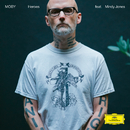Heroes (Reprise Version) (feat. Mindy Jones)/Moby