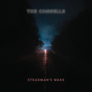 Really Great/The Connells