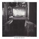 Darker Days/The Connells