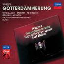 Wagner: Götterdämmerung/Wolfgang Windgassen, Thomas Stewart, Gustav Neidlinger, Josef Greindl, Birgit Nilsson, Orchester der Bayreuther Festspiele, Karl Böhm