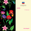 Chopin: 51 Mazurkas/Nikita Magaloff