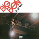 Big Ben (1965)/Jorge Ben