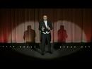 Be My Love/Joseph Calleja, BBC Concert Orchestra, Steven Mercurio