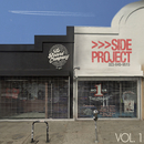 Side Project/The Record Company