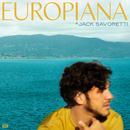 Europiana/Jack Savoretti