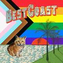 Boyfriend (10th Anniversary Edition)/Best Coast