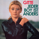 Jeder Boy ist anders/Gitte Hænning