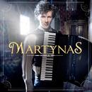 Martynas/Martynas