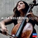 Solo/Alisa Weilerstein