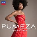 Voice Of Hope/Pumeza Matshikiza, Aurora Orchestra, Iain Farrington