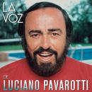 La Voz De Luciano Pavarotti/Luciano Pavarotti