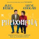 Philomena (Original Motion Picture Soundtrack)/Alexandre Desplat