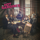 The Hot Sardines/The Hot Sardines