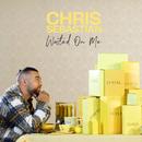 Wasted On Me/Chris Sebastian