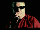 You Are My Number One (feat. Ranking Roger)/Smash Mouth