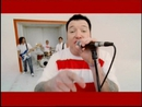 Hang On (Closed Captioned)/Smash Mouth