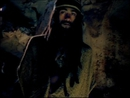 """It Was Written (Closed Captioned) (feat. Stephen Marley)/Damian """"Jr. Gong"""" Marley"""