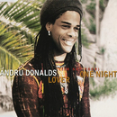 (I'm Not Your) One Night Lover/Andru Donalds