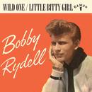 Wild One / Little Bitty Girl (EP)/Bobby Rydell