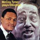 McCoy Tyner Plays Ellington/McCoy Tyner
