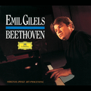 "Beethoven: Piano Sonatas; ""Eroica"" Variations; ""Electotal"" Sonatas/Emil Gilels"