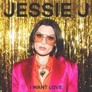 I Want Love/Jessie J