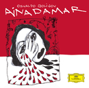 Golijov: Ainadamar/Atlanta Symphony Orchestra, Robert Spano