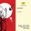 Schoenberg: Gurrelieder/Claudio Abbado