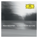 Songs From Before/Max Richter