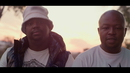 Bonke (feat. Nokwazi, Joejo)/Sphectacula and DJ Naves
