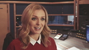This Mother's Heart (Behind The Scenes)/Katherine Jenkins
