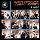 Everybody Knows Johnny Hodges/Johnny Hodges